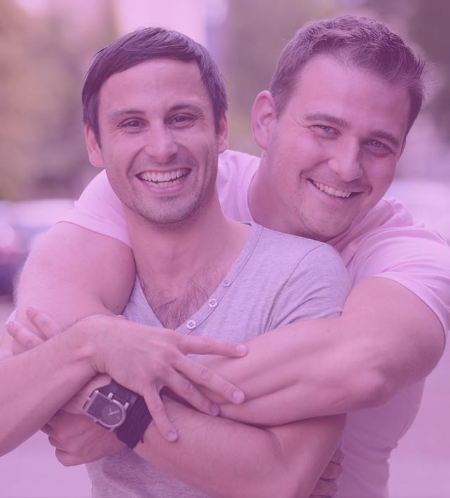 rencontre amoureuse gay bar à Choisy-le-Roi